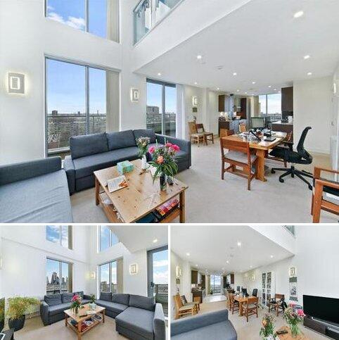 3 bedroom flat for sale - Christian Street, London, E1