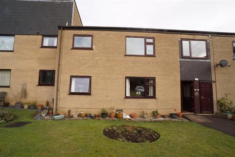 2 bedroom ground floor flat for sale - Park View Court, 145 Cobnar Road, Sheffield, S8 8QE