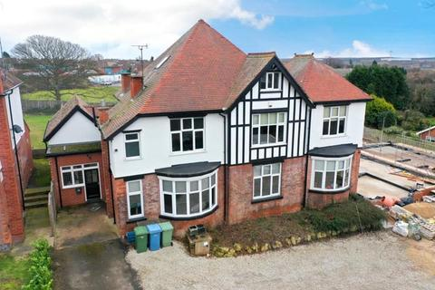 6 bedroom detached house for sale - 34 Highland Grove, Worksop