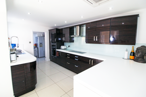 4 bedroom detached house for sale - Nedens Lane, Liverpool