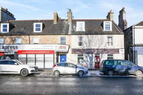 1 bedroom flat for sale - 312/4 Portobello High Street, Portobello, EH15 2DA