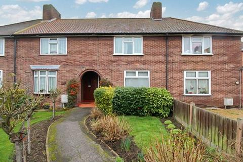 2 bedroom house for sale - Hedgemans Road, Dagenham, RM9