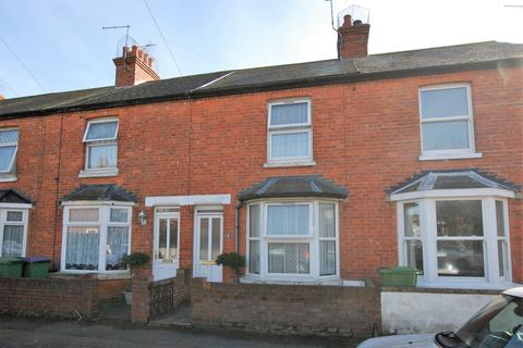 2 bedroom terraced house for sale - New Road, Hythe, CT21
