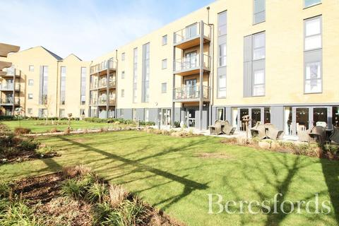 2 bedroom ground floor flat for sale - Miami House, Princes Road, Chelmsford, Essex, CM2