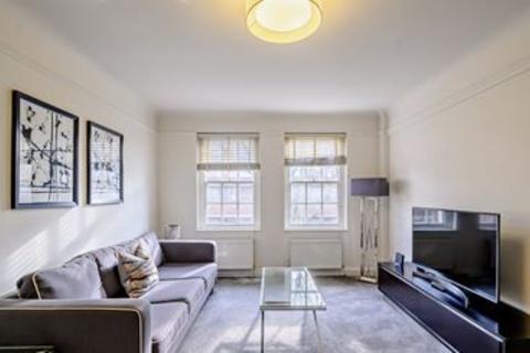 2 bedroom apartment to rent - Pelham Court,  Fulham Road, London. SW3