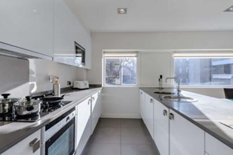 2 bedroom apartment to rent - Pelham Court, London. SW3