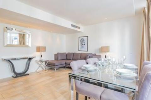 2 bedroom apartment to rent - London