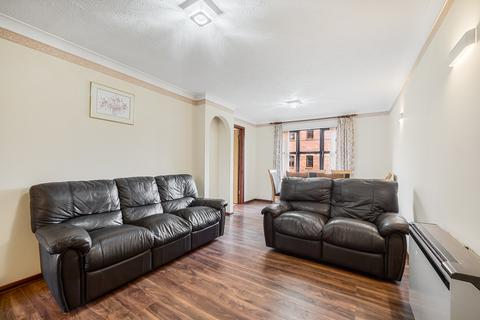 2 bedroom flat for sale - Lowry Crescent, London CR4