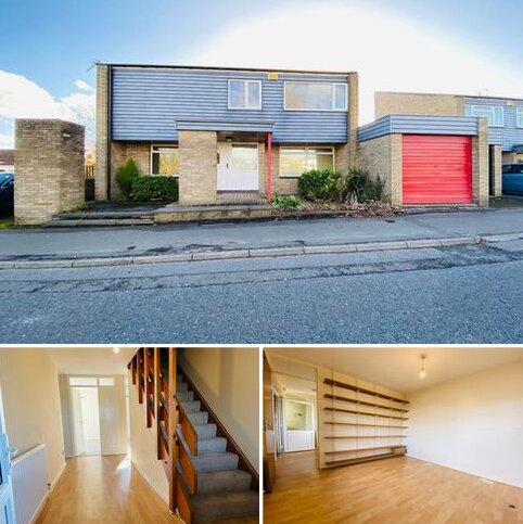 3 bedroom detached house to rent - Brancepeth Road, Oxclose, Washington, Tyne And Wear, NE38