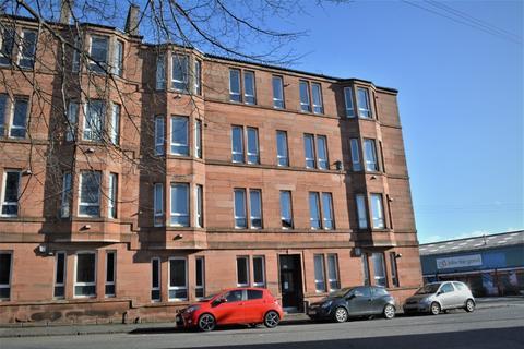 1 bedroom flat for sale - Blackie Street , Flat 0/1 , Yorkhill, Glasgow, G3 8TW