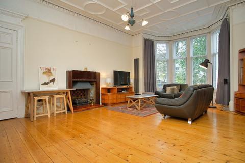 1 bedroom flat for sale - St Andrews Drive, Flat 2, Pollokshields, Glasgow, G41 5JH