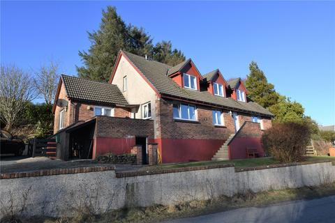 8 bedroom detached house for sale - Drimnin View, Dervaig Road, Tobermory, Isle of Mull, PA75