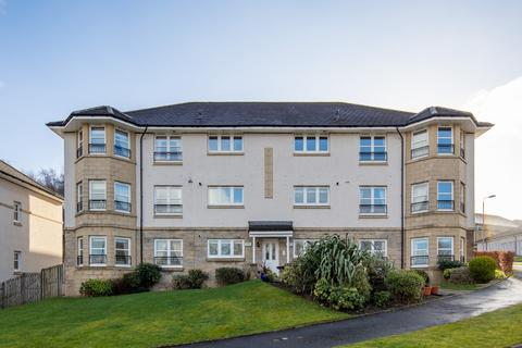 3 bedroom apartment for sale - 9 Bluebell Drive, Newton Mearns, G77 6FN