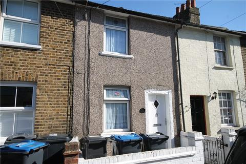 2 bedroom terraced house for sale - Gloucester Road, Croydon, CR0