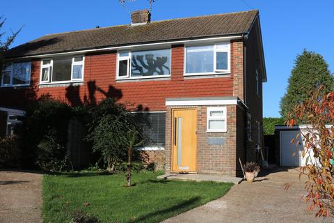 4 bedroom house for sale - London Lane, Cuckfield, RH17