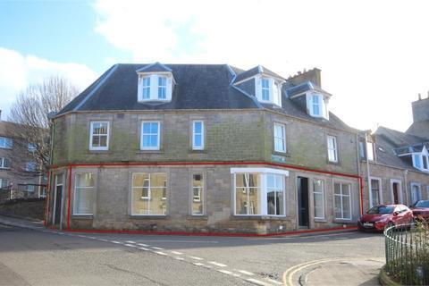 Property for sale - Gladstone Street, HAWICK, Scottish Borders