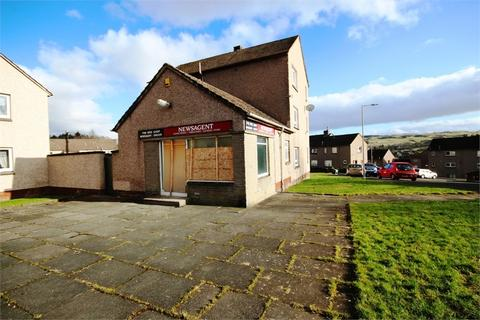 Property for sale - Silverbuthall Road, HAWICK, Roxburghshire, Scottish Borders