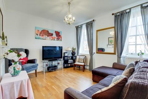 3 bedroom apartment for sale - Abady House, Westminster, London, SW1P