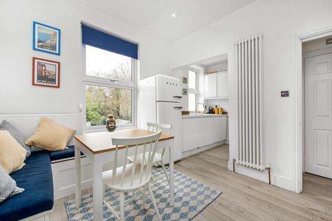 2 bedroom flat for sale - Ronver Road, Lee, London, SE12