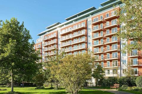 1 bedroom flat to rent - Boulevard Drive, Colindale