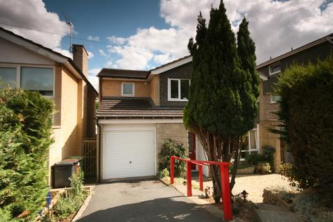 4 bedroom detached house for sale - Littleworth Road  Wheatley