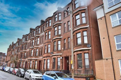 1 bedroom flat for sale - Somerville Drive, Flat 0/1, Mount Florida, Glasgow, G42 9BG