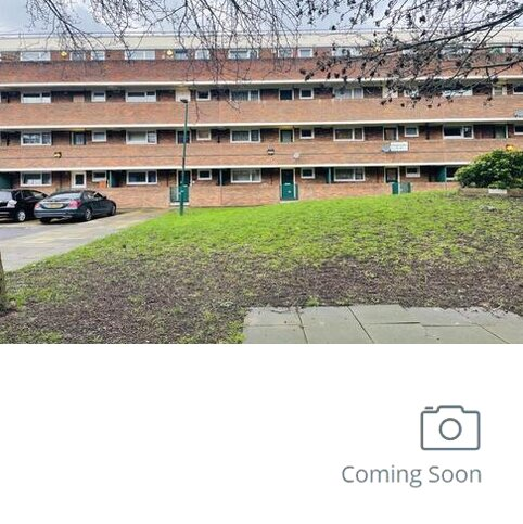 2 bedroom flat for sale - Earlsferry Way, Barnsbury