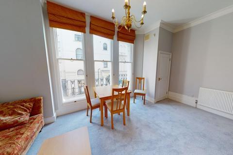 2 bedroom apartment to rent - 41 Kensington Garden Square, LONDON W2