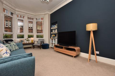 1 bedroom flat for sale - Strathyre Street, Flat 0/1, Shawlands, Glasgow, G41 3LL