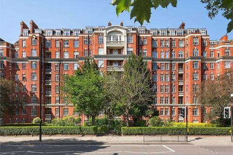 4 bedroom flat to rent - Maida Vale, London