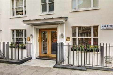 2 bedroom flat to rent - Hill Street, Mayfair, London