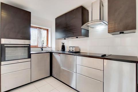 3 bedroom terraced house for sale - Cunard Walk, London SE16