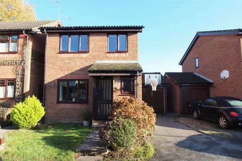 3 bedroom detached house for sale - Brookwood Close, Bromley, Kent