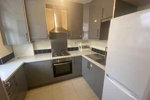 4 bedroom house to rent - Hanwall Close, Leigh, WN7