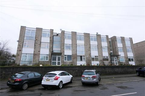 2 bedroom flat for sale - Bridge Street, Cogan
