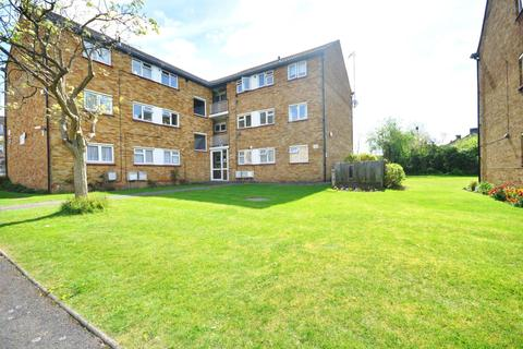 2 bedroom apartment to rent - Canberra House, Rodwell Close, Ruislip HA4 9NQ