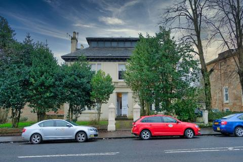 3 bedroom apartment for sale - St Andrews Drive, 1/2, Pollokshields, Glasgow, G41 5JH