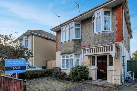 1 bedroom apartment for sale - Endfield Road, Bournemouth, Dorset, BH9