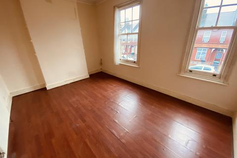 4 bedroom terraced house to rent - Vincent Road, Wood Green N22