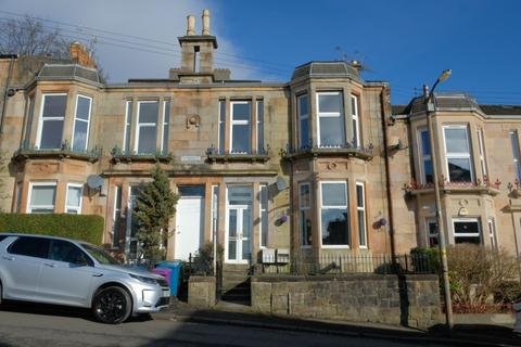 1 bedroom apartment for sale - Overdale Street, Langside , Glasgow, G42 9PZ