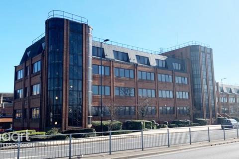 1 bedroom apartment for sale - Priestgate, Peterborough