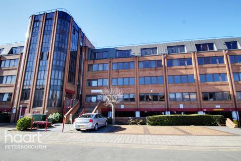 1 bedroom apartment for sale - Priestgate, Peterborough
