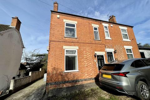 3 bedroom semi-detached house to rent - Neighbours Lane, Lowdham