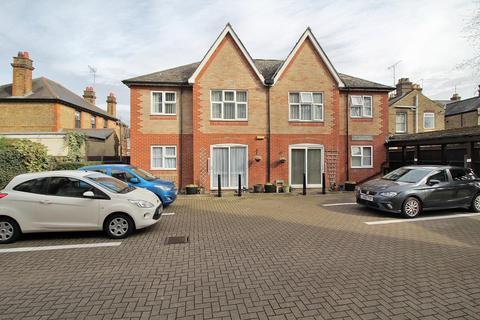 2 bedroom ground floor flat for sale - Godfreys Mews, Chelmsford, Essex, CM2