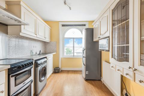 1 bedroom terraced house to rent - Glenton Road, London, SE13