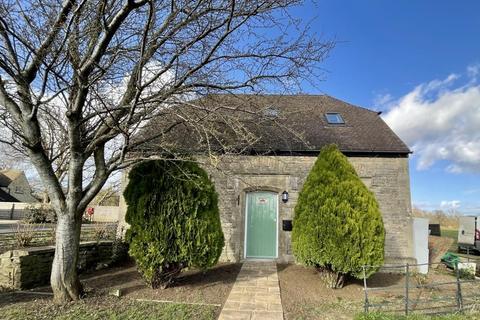 3 bedroom cottage to rent - Kirtlington,  Oxfordshire,  OX5