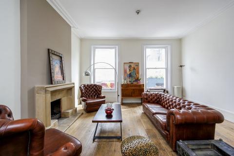 2 bedroom flat to rent - Portobello Road, London, W11