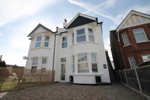 4 bedroom apartment for sale - Courtney Road, South Croydon, Croydon, Surrey, CR0
