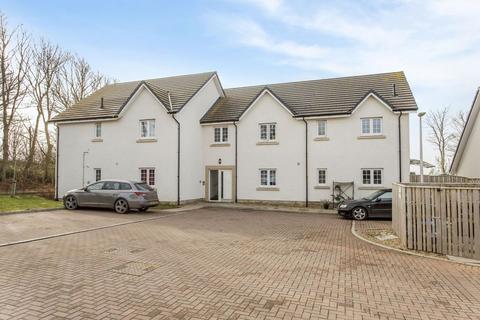 2 bedroom flat for sale - 47C Gilsland Grange, North Berwick, EH39 5HZ