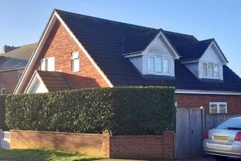 2 bedroom semi-detached house for sale - Littlemead Lane, Exmouth